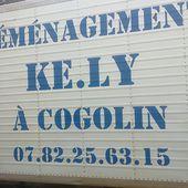 removal ke.ly in cogolin - déménagement ke.ly a cogolin