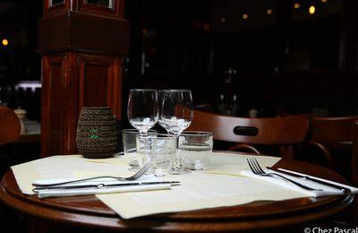 Les restaurants du dimanche         www.lesrestaurantsdudimanche.com
