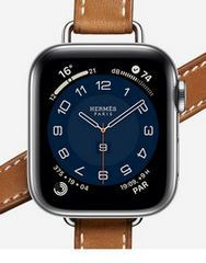 apple-watch-series-6-hermes