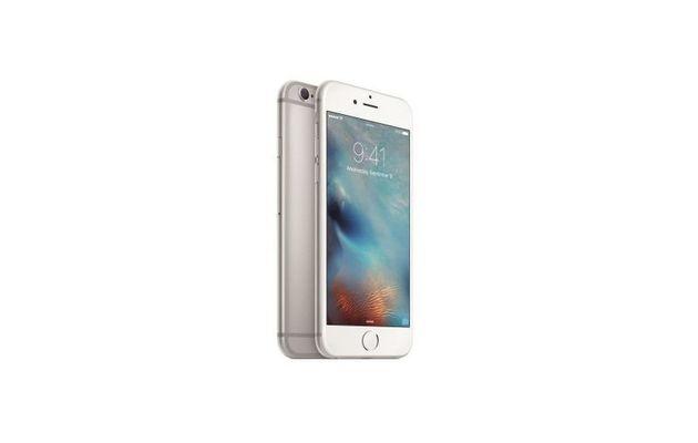Conforama iphone 6s