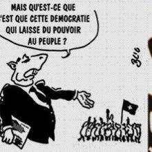 APPEL DE MILITANTS DU PIT-SENEGAL A DISQUALIFIER LE PRESIDENT MACKY SALL