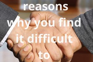 3 Major reasons why you find it hard to sell your products