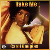Carol Douglas: albums, songs, playlists | Listen on Deezer
