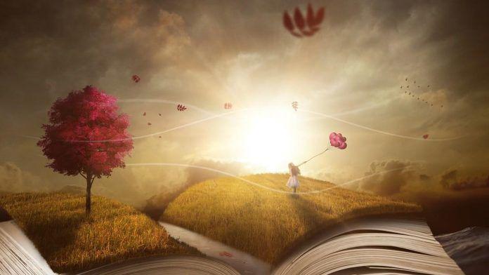 Message des Anges : Ouvrez-vous à la Lumière et l'Amour