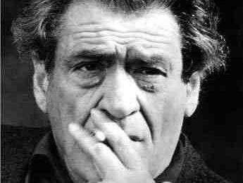 23 juillet 1979, mort de Joseph KESSEL, grand romancier français.