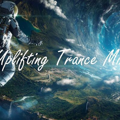 Seigneur Manu - Stories Of Trance 003