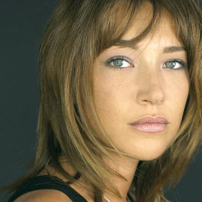 Laura Smet : biographie
