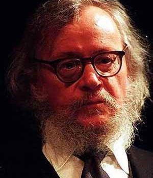 GROTOWSKI CRONOLOGÍA  Director polaco de teatro  Nació el 11 de agosto de 1933