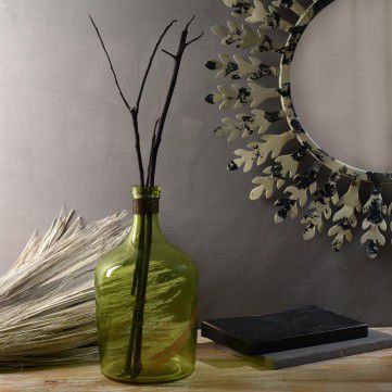 What are the Factors that need to be Considered When Buying decorative Vases?