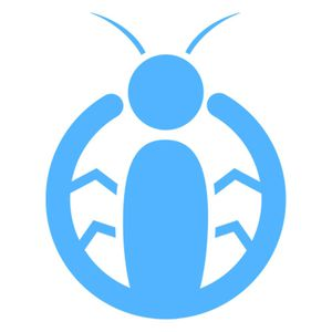 Professional Pest Control in Texas