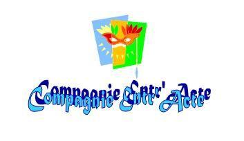 """Compagnie Entr'Acte - """" Théâtre passionnément """""""