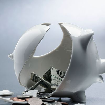 Interesting Facts About Payday Loans And If They Are Right For You