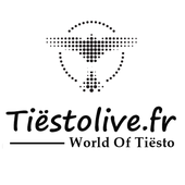 tiesto photos - Tiëstolive, news of Tiësto @tiestolive