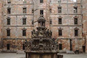 1007 - Scottish Gigue (12)