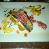 Le Port, Les Sables d'Olonne - Restaurant Avis, Numéro de Téléphone & Photos - TripAdvisor