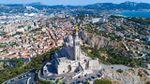 Marseille,  plus qu'une ville : «un message» !