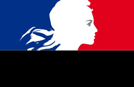 Activité ULIS 2 # Les symboles de la République