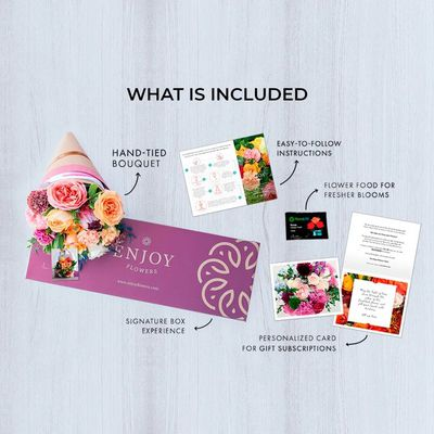 A Quick Brief Guide To Buying Flower Gift For The Dear Ones
