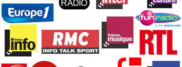 La liste des invités radio du jeudi 3 décembre 2015