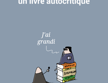 Nicolas Sarkozy sort un livre autocritique