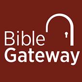 Bible Gateway passage: Jueces 16 - Reina-Valera 1960
