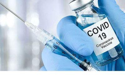 Le Cecmed approuve la phase III de l'essai clinique du candidat vaccin Abdala