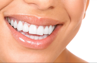 Visit A Professional Dentist In Costa Mesa To Get Rid Of Cavity Problem