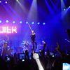 Compte-rendu du concert de The Killers au Zénith de Paris
