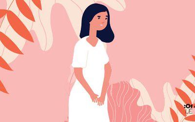 Précarité menstruelle : la municipalité s'engage