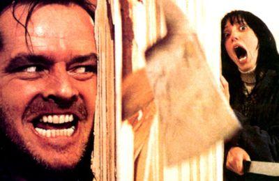 Stephen King, le romancier de l'horreur, est une mine de sujets pour le cinéma. Nos cinq exemples: Carrie au Bal du diable: Dead Zone ; Christine; Misery;Les évadés.