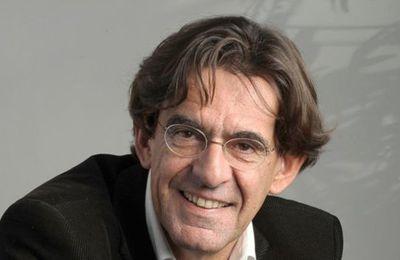 """Campus Maçonnique : Luc Ferry traite """"la naissance des Dieux et du Monde"""" le jeudi 25 mars 2021 à 19h30. A ne pas manquer !"""