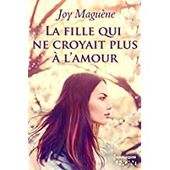 Amazon.fr : Joy Maguène : Boutique Kindle