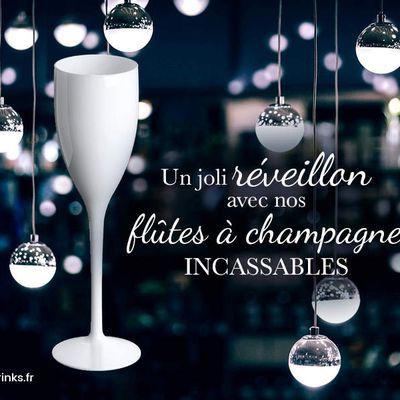 Mousseux, champagne et crémant : quelles sont les différences ?