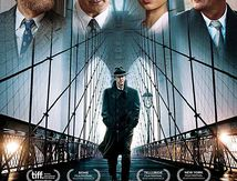Brooklyn Affairs (2019) de Edward Norton