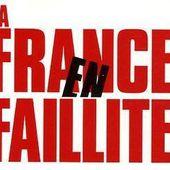 SPECIAL FRANCE EN FAILLITE (1/3) :braderie des collectivités...centres villes/villes moyennes...Tourcoing - MOINS de BIENS PLUS de LIENS
