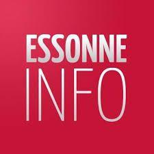 #Montgeron Découvrez et soutenez ce journal numérique en Essonne #Essonneinfo