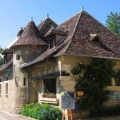 Restauration - Apremont-sur-Allier