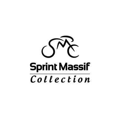 Sprint massif collection