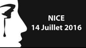 SYRIZA à propos de l'attaque terroriste à Nice : Le devoir de toutes les forces progressistes est d'isoler ceux qui parient sur la haine.