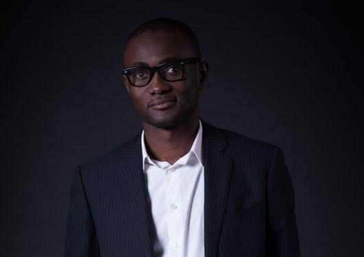 Romarick Atoke : Symbiose entre architecture et entrepreneuriat