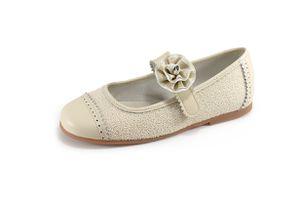 Zapatos Lea Lelo para ir de comunión