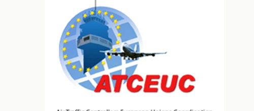ATCEUC : Impact of COVID-19 on the European Aviation Industry