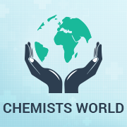 chemistsworld.over-blog.com