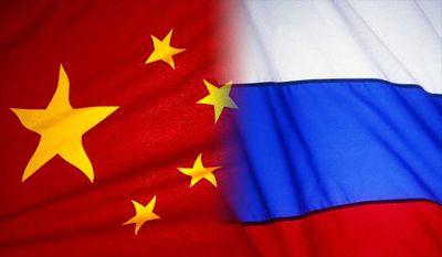 Le vice-Premier ministre chinois appelle à une plus grande coopération avec la Russie