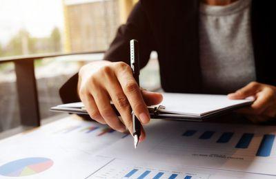 2021 : les CFA devront déposer leurs données comptables à France compétences