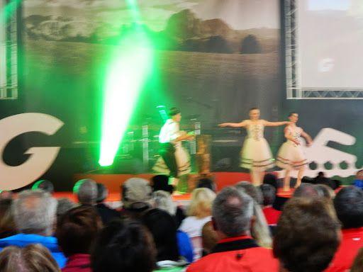 Wolkenstein 25 06 2013