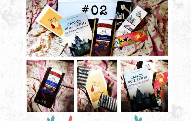 Concours # 02