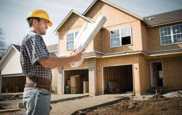 Mistakes to Avoid While Building a New Home