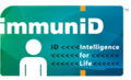 ImmunID Blog, Immune Intelligence For Life