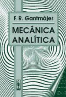 Descargar libros gratis en ipad MECANICA